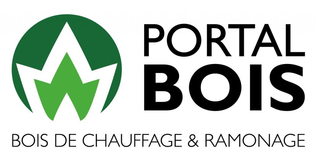 Le site Portal Bois en ligne !