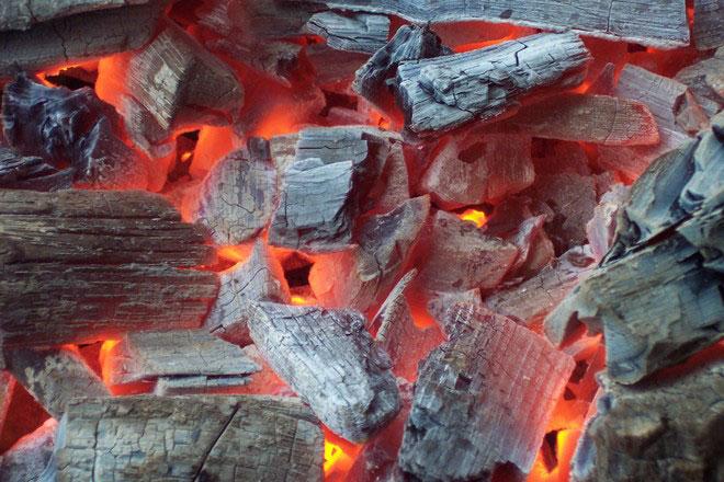Les avantages du chaffauge au bois